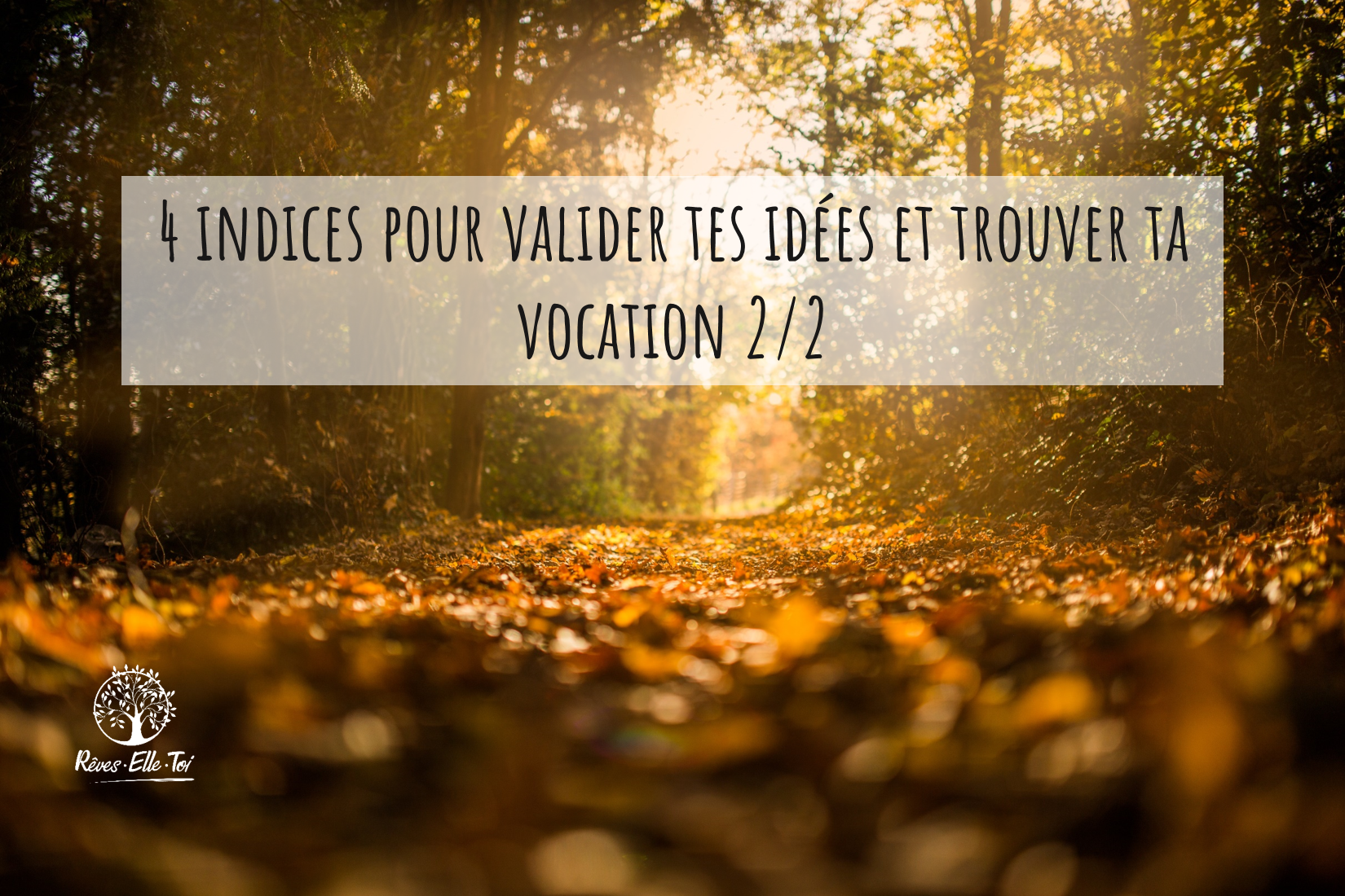 4 indices valider projet 2