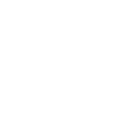 Logo-Reve-Elle-Toi-BLANC