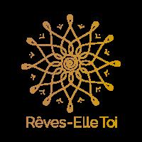 fleurDEF-REVES230820-V02