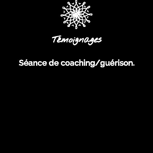textes4